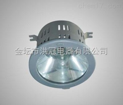 NFC9110高效顶灯 150W吸顶式/嵌入式棚顶灯