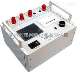TD-3310C变压器综合测试仪