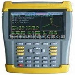 FBY-6000手持式变压器变比组别测试仪