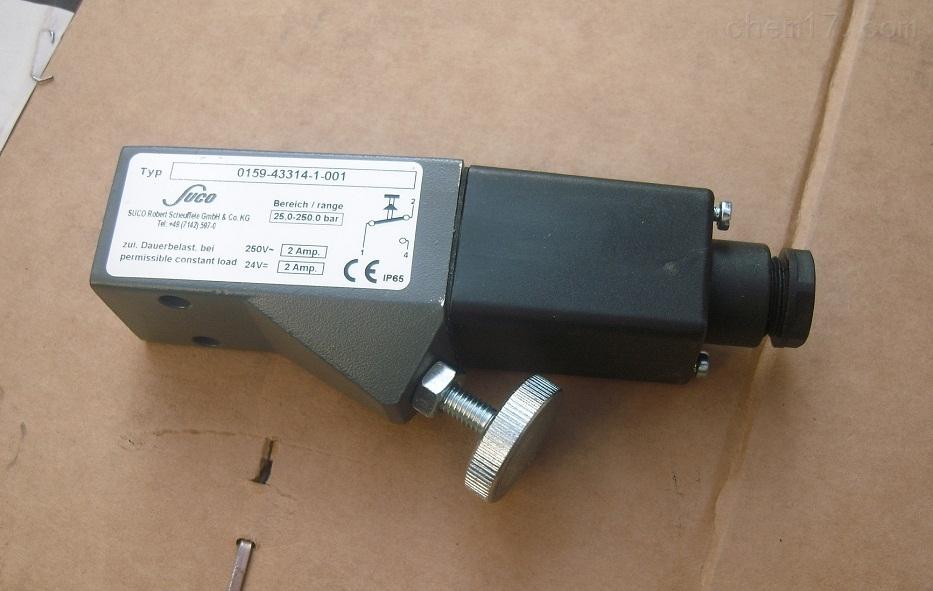 kl0n802温控器24v接线图