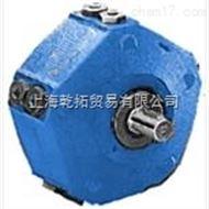 4WE6J62/EG24N9K4原装力士乐径向柱塞泵,好价格REXROTH径向柱塞泵