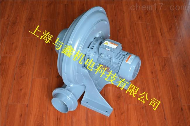 TB-202中压风机