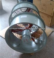 BT35-11-5防爆軸流風機380V工業風機
