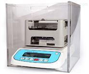吸水陶瓷密度测试仪
