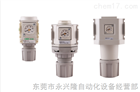 CKD起源处理减压阀R1000,R3000,R4000,R8000系列