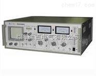 DBJF2002局部放电检测仪