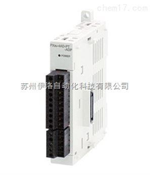 三菱伺服系统控制器,三菱伺服电机,日本三菱苏州代理商,fx3u-cnv-bd