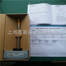 维萨拉HMD62 vaisala温湿度变送器