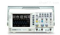 固緯雙通道數字存儲示波器GDS-1102C
