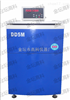 DD5M立式低速离心机