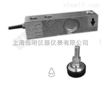 电子地磅秤重量传感器 地磅荷重感应器