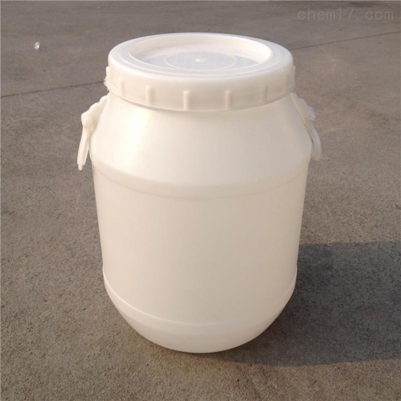 50kg塑料桶生产厂家