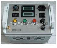 直流高压发生器ZGS-XⅡ
