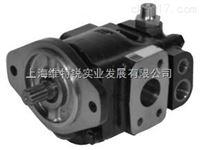 PV140L1K1T1NFFP特价美国PARKER派克齿轮泵华东华北代理总经销商