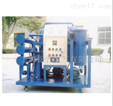 HD-6600上海多功能真空净油机厂家