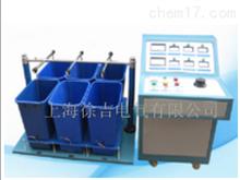 HD3370上海绝缘靴(手套)耐压试验装置厂家