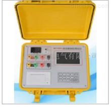 HD3311上海变压器变比测试仪厂家