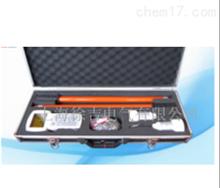 HD3333上海无线高压核相仪厂家