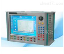 HD3382上海光数字继电保护测试仪厂家