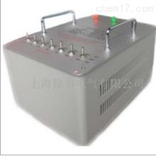 HD3377上海电压互感器负荷箱厂家
