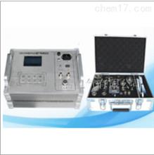 HD3306上海SF6分解产物测试仪厂家
