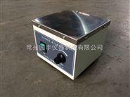 CJ-H20磁力搅拌器