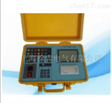 HD3385上海高压开关机械特性测试仪厂家