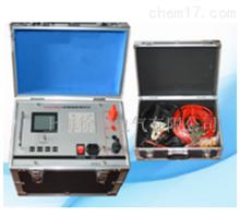 HD3200A上海回路电阻测试仪厂家