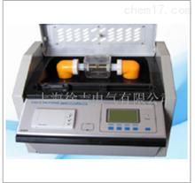 HD3362上海单杯油耐压测试仪厂家