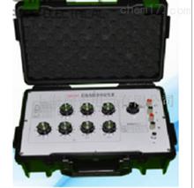 HD3393上海接地电阻表检定装置厂家