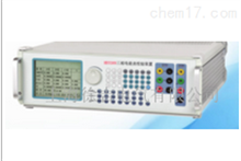 HD3389上海三相电能表校验装置厂家