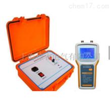 HD3375上海直流接地故障测试仪厂家