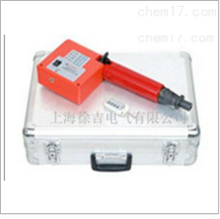 HD3334上海电缆故障测距仪厂家