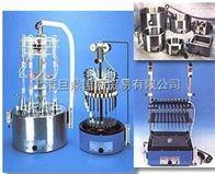 N-EVAP-45氮吹仪 氮吹仪厂价 出售