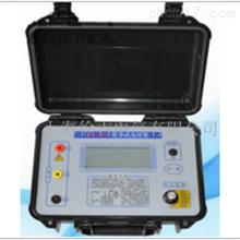 HD3404上海数字式兆欧表厂家