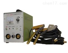 CY-1000便携式磁粉探伤机厂家
