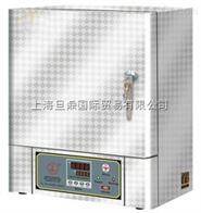 SHF·M6/10陶瓷内胆的马弗炉 箱式炉 气氛电阻炉 出售