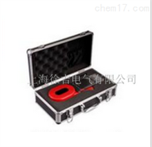 SL9000上海钳形接地电阻测试仪厂家