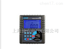SL8091S上海数字式接地电阻测试仪厂家