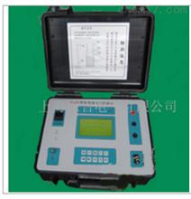 SL8096S上海智能绝缘电阻测试仪(5000V)厂家