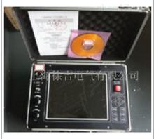 SL8106上海电缆故障测试仪厂家