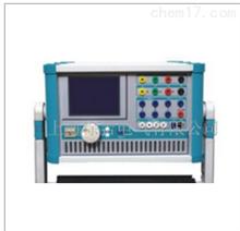SL8203上海微机继电保护测试仪厂家