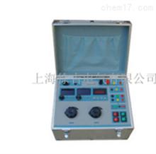 SL8201S上海双回路继电保护校验仪厂家