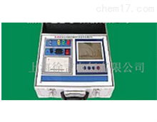SL8081S上海氧化锌避雷器阻性电流分析仪厂家