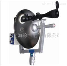 SL9016上海绝缘子故障检测仪厂家