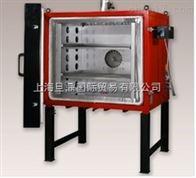 S 60 02干燥箱 箱式炉 鼓风炉 马弗炉出售