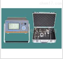 SL8061上海SF6微水测试仪(露点仪)厂家