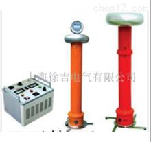 SL8035上海直流高压发生器厂家