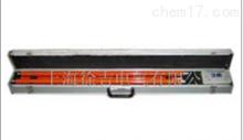 SL8000上海语音高压核相仪厂家
