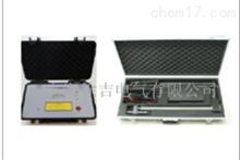 XD-200F上海路灯电缆故障测试仪厂家